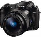 Sony RX10 digikamera