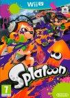 Splatoon-peli, Wii U