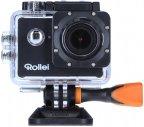 Rollei 525 -actionkamera
