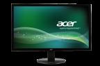 """Acer K222 21,5"""" -näyttö"""