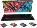 DropMix Music Gaming System -peli