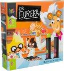 Dr. Eureka -perhepeli