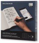 Moleskine Smart Writing Set -älymuistikirja