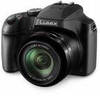 Panasonic LUMIX FZ82 -kamera