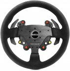 Thrustmaster Sparco R383 Rally Mod Wheel Add-on -rattiosa T-sarjan rattirungoille
