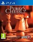 Pure Chess -peli, PS4