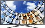 "Samsung UE32M5522 32"" Smart LED -televisio"