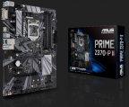 Asus PRIME Z370-P II Intel Z370 LGA1151 ATX-emolevy