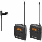 Sennheiser EW 112P G3-G-X langaton mikrofonijärjestelmä, 566 - 608 MHz