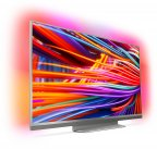"Philips 49PUS8503 49"" Smart Android 4K Ultra HD LED -televisio"