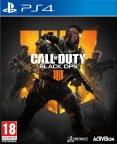 Call of Duty: Black Ops 4 -peli, PS4
