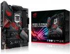 Asus ROG STRIX Z390-H GAMING Intel Z390 LGA1151 ATX-emolevy