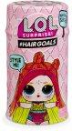 L.O.L. Surprise Hairgoals -yllätyspakkaus, Wave 1