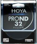 Hoya 72 mm PROND32 -harmaasuodin