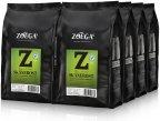 Zoégas Skånerost -kahvipapu, 450 g, 8-PACK