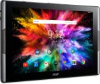 "Acer Iconia A3-A50 10,1"" 64 Gt Wi-Fi Android 7.0 -tablet"