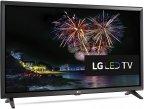 "LG 32LJ510U 32"" HD Ready LED -televisio"