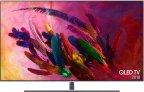 "Samsung QE75Q7FN 75"" Smart 4K Ultra HD LED -televisio"