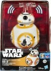 Star Wars Rip-n-Go BB-8