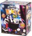 Ultimate Magic Set -taikurinlaatikko