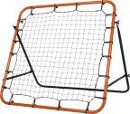 Stiga-harjoitusverkko, Rebounder Kicker 100
