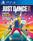 Just Dance 2018 -peli, PS4