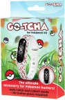 Go-tcha Wristband for Pokémon Go -ranneke