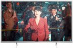 "Panasonic TX-43FX613E 43"" 4K Ultra HD Smart LED -televisio"