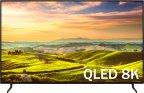 "Samsung QE75Q900R 75"" Smart 8K QLED -televisio"