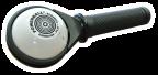 NSD PowerBall Arm Stick -kahva voimapalloille