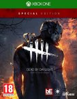 Dead by Daylight - Special Edition -peli, Xbox One