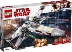 LEGO Star Wars 75218 - X-Wing Starfighter
