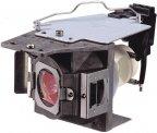 BenQ projektorin vaihtolamppu W1070+, W1070+W, W1080ST+ -mallille