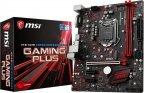MSI H310M GAMING PLUS Intel H310 LGA1151 mATX-emolevy