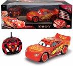 Disney Cars 3 -kauko-ohjattava auto, Ultimate Lightning McQueen