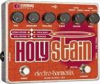 Electro-Harmonix Holy Stain pedaali