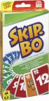 Skip-Bo-korttipeli