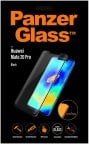 PanzerGlass Premium -lasikalvo, Huawei Mate 20 Pro, musta