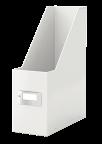 Leitz Click & Store lehtikotelo, valkoinen