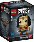LEGO BrickHeadz 41599 - Wonder Woman™