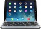 """Brydge 10.5 -Bluetooth näppäimistö, iPad Pro 10,5"""", Space Gray"""