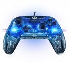 PDP Afterglow New Prismatic Wired Controller -peliohjain, Xbox One