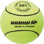 Karhu 501 -pesäpallo, keltainen