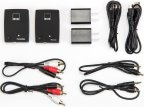 SVS Soundpath Wireless -langaton subwoofer-linkkijärjestelmä