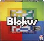 Blokus-strategiapeli
