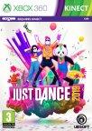 Just Dance 2019 -peli, Xbox 360