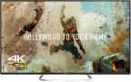 "Panasonic TX-49FX623E 49"" 4K Ultra HD Smart LED -televisio"