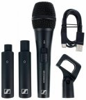 Sennheiser XSW-D Vocal Set -langaton mikrofonijärjestelmä