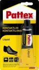 Pattex Liquid- kontaktiliima, 50 g