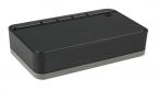 One For All SV9640 -antennivahvistin 4G LTE 800 -suodattimella, 20 dB